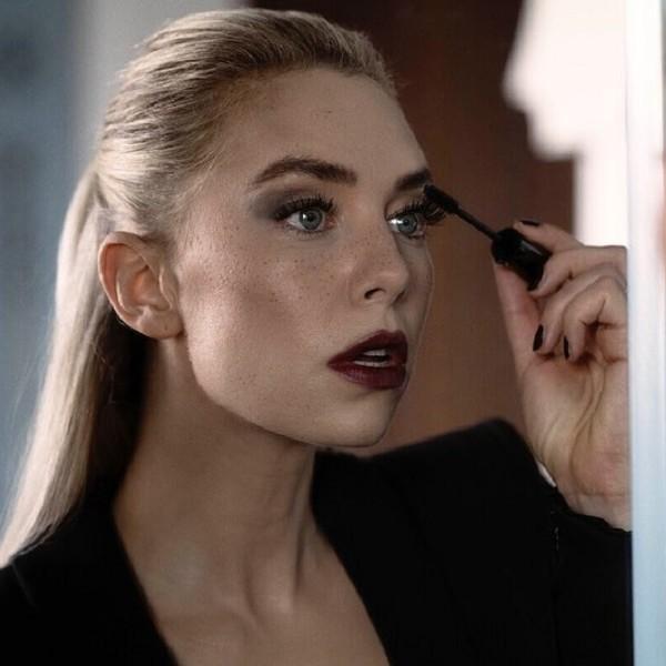 8 makeup proizvoda koji čine čuda za one koji su u žurbi