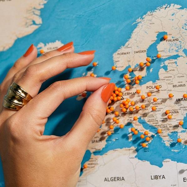 Essie lakovi: sve što je potrebno za manikuru iz snova