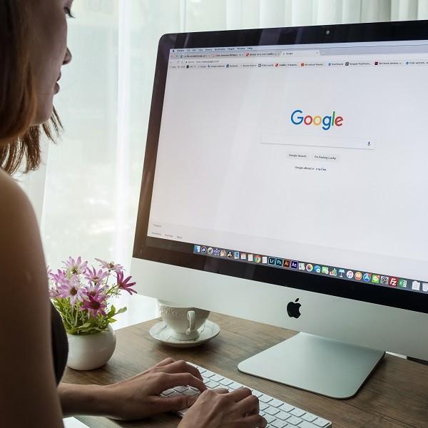 Najtraženiji skincare sastojci na Google-u u Hrvatskoj
