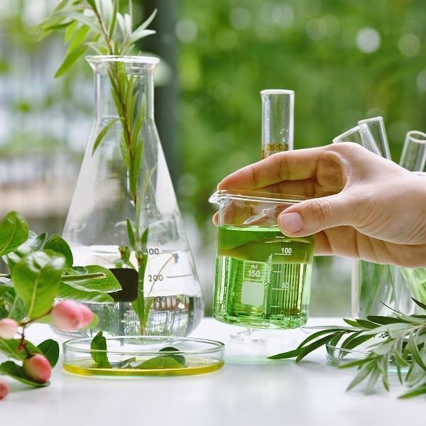 Organski kozmetički proizvodi: koja je njihova prednost?