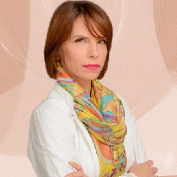Pitali ste za maskne: Mixa dermatologinja dr. Marković odgovara