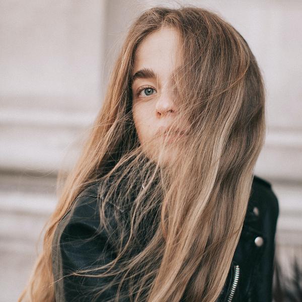 Šampon za suho pranje kose: kako ga koristiti?