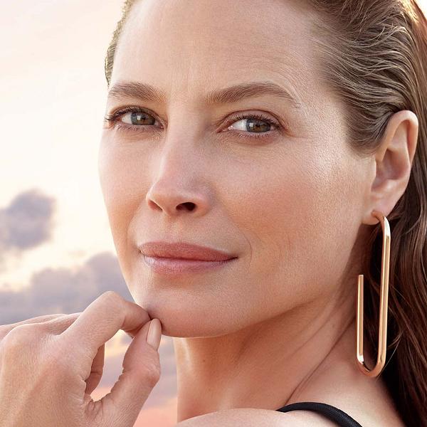Koji sastojci skincare proizvoda će tvojoj koži dati proljetni sjaj
