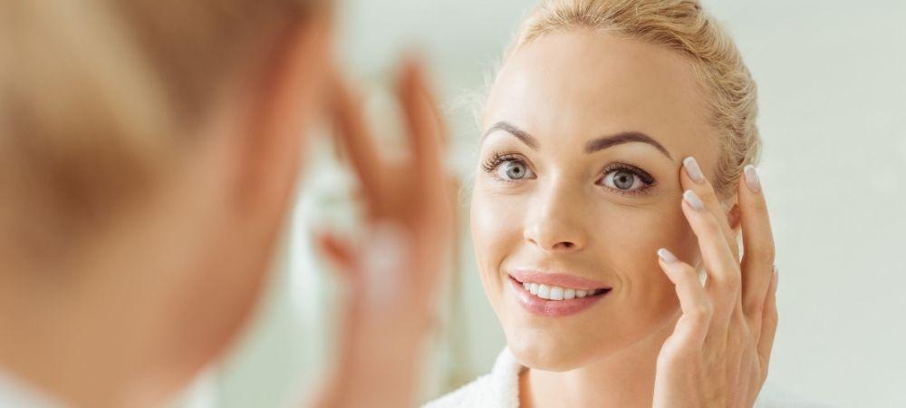 Što je retinol i zašto ga trebaš koristiti?