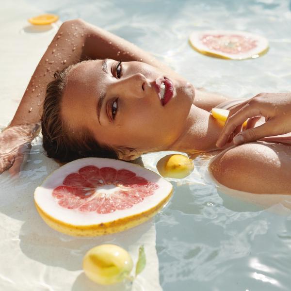 Kako najbolje uključiti vitamin C u svoju beauty rutinu