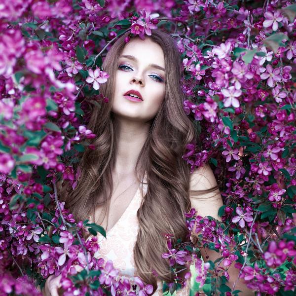 Ženski parfemi: Top 6 proljetnih mirisa koje moraš probati što prije