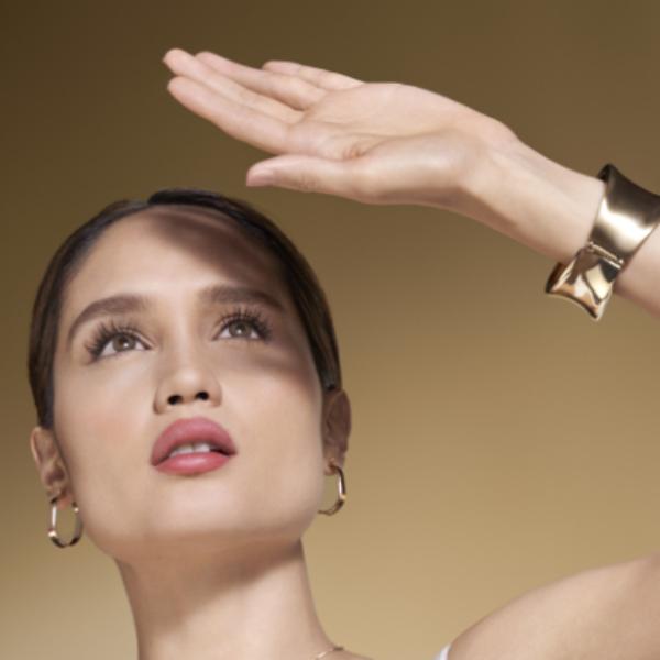 Top 7 makeup proizvoda koji uključuju SPF faktor