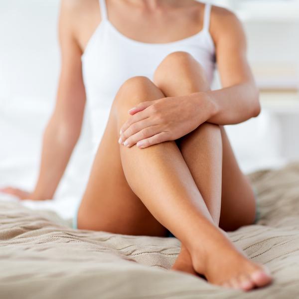 6 stvari koje trebaš znati prije samotamnjenja kože