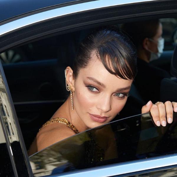 Najbolji beauty look-ovi Canneskog festivala