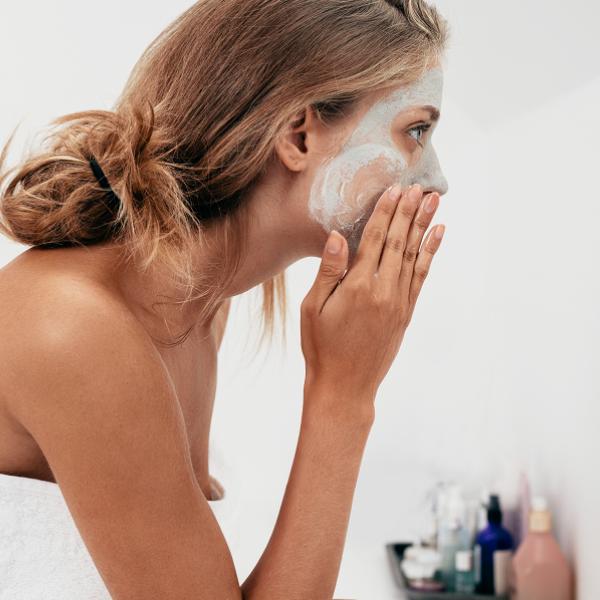 #doublecleansing: Otkrivamo značaj pravilno očišćene kože