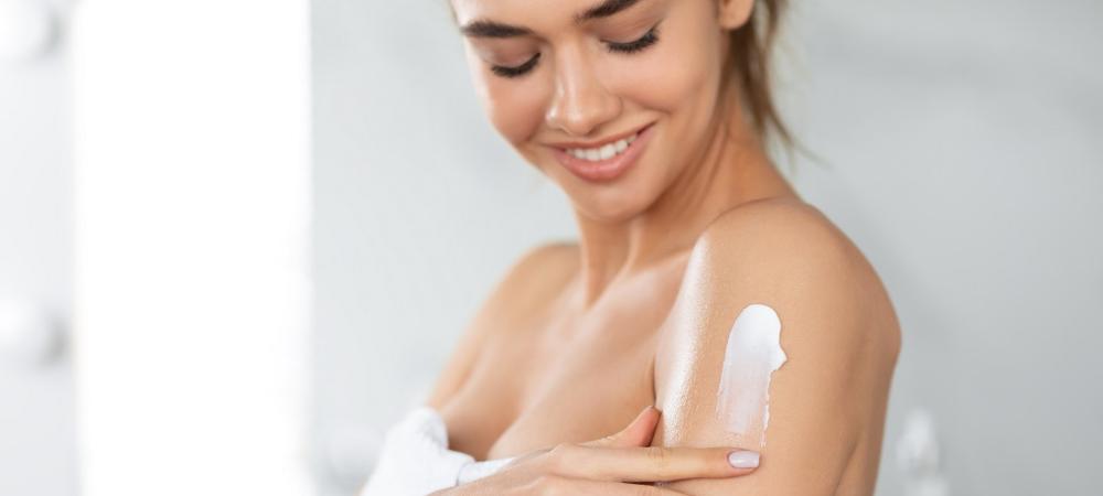Najjači adut za ljeto: elastična i čvrsta koža!