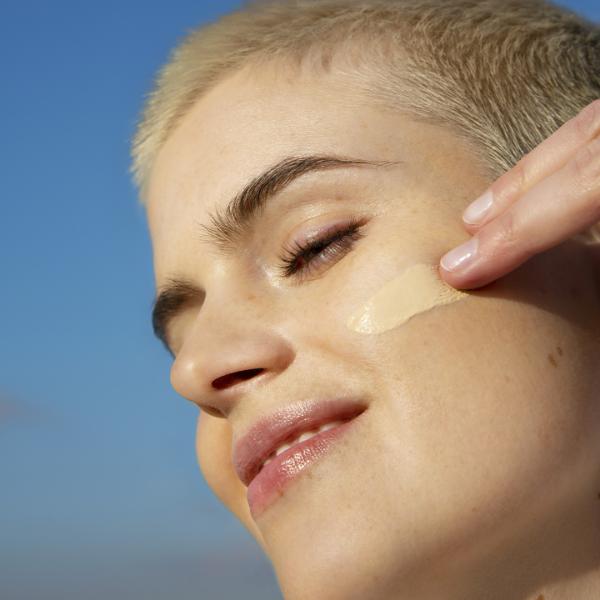 Što sve 5u1 Garnier BB krema može učiniti za tvoje lice?