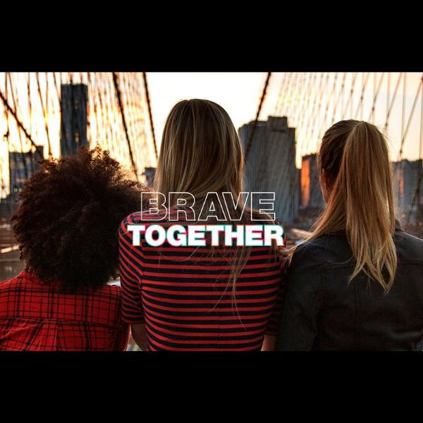 Maybelline New York Brave Together: Pobedimo anksioznost i sprečimo depresiju zajedno!